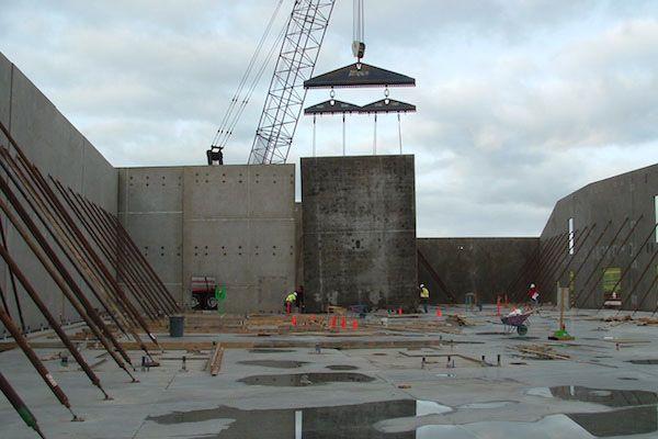 Construction Management | Gheen Builders