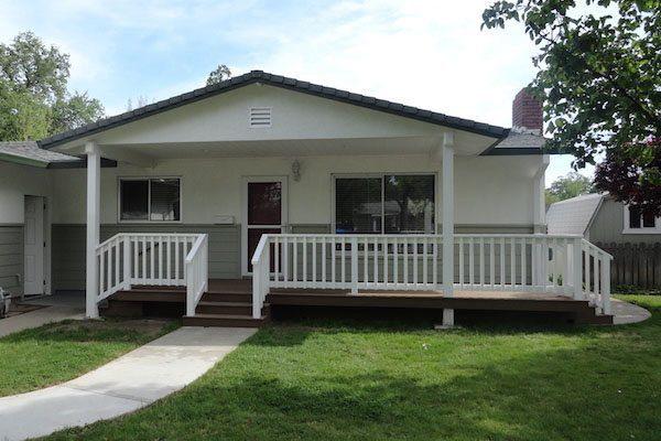 Residential | Gheen Builders