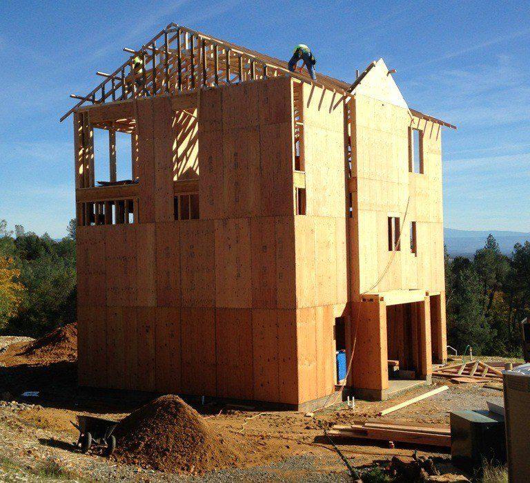 Contact Us | Gheen Builders